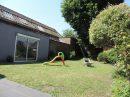 Maison 10 pièces  255 m²