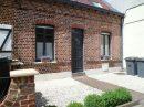 Maison 94 m² 5 pièces  Leers