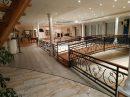 Immobilier Pro 1000 m² villers outreaux Villers Outreaux 6 pièces