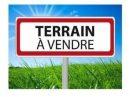 Terrain 0 m² TOURCOING belencontre  pièces