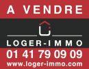Appartement 86 m² Le Perreux-Sur-Marne  4 pièces