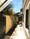 Appartement  Le Perreux-Sur-Marne  92 m² 3 pièces