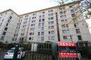 Appartement  Nogent-sur-Marne  5 pièces 95 m²