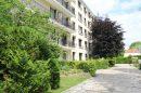 Appartement  52 m² 2 pièces