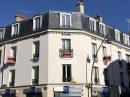 Appartement 83 m² Le Perreux-Sur-Marne  3 pièces