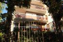 66 m²  Appartement 3 pièces Le Perreux-Sur-Marne Centre Ville