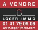 Appartement 95 m² Nogent-sur-Marne  4 pièces
