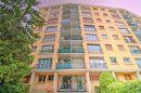 5 pièces Appartement 87 m²  Nogent-sur-Marne