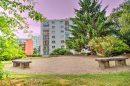 Nogent-sur-Marne   Appartement 87 m² 5 pièces