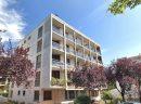 Appartement 101 m² Nogent-sur-Marne  4 pièces
