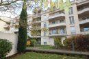 Appartement  Bry-sur-Marne  2 pièces 50 m²