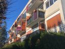 Appartement 46 m² 2 pièces Le Perreux-Sur-Marne