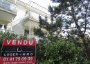 Appartement 72 m² 3 pièces Le Perreux-Sur-Marne LES PARCLAIRS