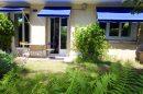 Appartement Saint-Maur-des-Fossés  42 m² 2 pièces