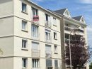 Le Perreux-Sur-Marne CENTRE VILLE 53 m² 3 pièces Appartement