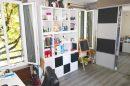89 m² 5 pièces Appartement Le Perreux-Sur-Marne