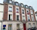 Appartement  Le Perreux-Sur-Marne  74 m² 4 pièces