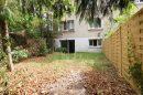 Appartement Le Perreux-Sur-Marne  50 m² 2 pièces