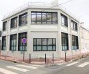 Appartement 101 m² Saint-Maur-des-Fossés  4 pièces