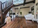 Appartement Le Perreux-Sur-Marne  38 m² 2 pièces