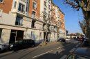 Le Perreux-sur-Marne   66 m² Appartement 3 pièces
