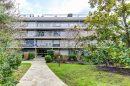 103 m²  Nogent-sur-Marne  Appartement 5 pièces