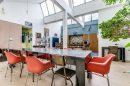 Appartement 233 m² Neuilly-Plaisance  6 pièces