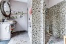 6 pièces 233 m² Appartement  Neuilly-Plaisance