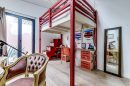 Neuilly-Plaisance  Appartement 6 pièces 233 m²