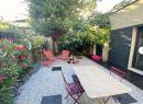 233 m² Neuilly-Plaisance  Appartement  6 pièces