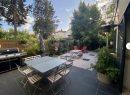 Appartement 6 pièces 233 m²  Neuilly-Plaisance