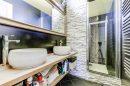 Appartement Nogent-sur-Marne  77 m² 4 pièces