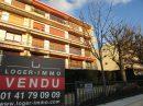 Appartement 3 pièces AVEC GRAND BALCON