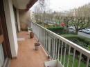 Appartement  Nogent-sur-Marne RER A / BOIS 64 m² 3 pièces