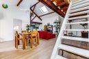 Champigny-sur-Marne  Appartement 4 pièces 125 m²