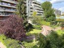 Appartement 102 m² Nogent-sur-Marne  5 pièces