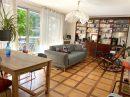 5 pièces  Appartement 102 m² Nogent-sur-Marne
