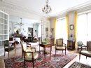 Appartement ASNIERES-SUR-SEINE  129 m² 5 pièces