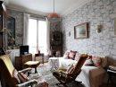 Appartement 129 m² 5 pièces ASNIERES-SUR-SEINE