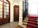 129 m² Appartement ASNIERES-SUR-SEINE  5 pièces