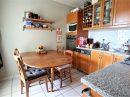Appartement  Nogent-sur-Marne  3 pièces 71 m²