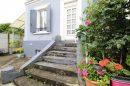 Appartement Le Perreux-Sur-Marne  89 m² 5 pièces
