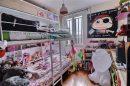 108 m² 5 pièces  Cachan  Appartement