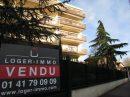 Appartement  Le Perreux-Sur-Marne  52 m² 2 pièces