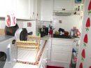 Appartement 50 m² Nogent-sur-Marne  2 pièces