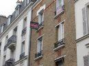 Appartement  Le Perreux-Sur-Marne  59 m² 3 pièces