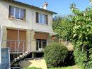 Appartement 82 m² 4 pièces