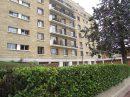 Appartement 98 m² Saint-Maur-des-Fossés Vieux Saint Maur 5 pièces