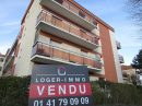 Appartement  Le Perreux-Sur-Marne  104 m² 4 pièces