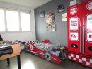 Le Perreux-Sur-Marne  Appartement 84 m² 4 pièces